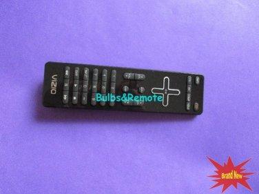 For Vizio E320ME M220MV VM230XVT LED LCD Plasma TV Remote Control