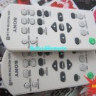 NEW PROJECTOR REMOTE CONTROLLER REPLACEMENT FOR Sony RM-PJAW15 RM-PJVW70 RM-PJVW200
