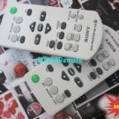 FOR Sony VPL-CX6 VPL-CS7 VPL-CS10 VPL-CX10 projector remote control
