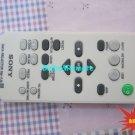 FOR Sony VPL-CS11 VPL-CX11 VPL-CS20 VPL-CX20 projector remote control