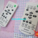 NEW PROJECTOR REMOTE CONTROLLER REPLACEMENT FOR Sony VPL-CX130 VPL-CX131 VPL-CX160 VPL-CX161