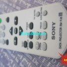 FOR Sony projector remote control for VPL-FX40 VPL-FE40 VPL-FX41 VPL-FW41