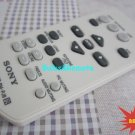 FOR Sony projector remote control for VPL-PX10 VPL-PX11 VPL-PX15 VPL-PX20
