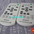 FOR Sony VPL-PX35 VPL-PX40 VPL-PX41 projector remote control