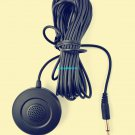 For SAMSUNG Sound AV Stereo Receiver Auto Calibration Microphone