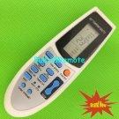 For YORK R92/BGE R92BGE Air Conditioner Remote Control