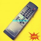 For PHILIPS RC7431/01 RC7421/01 RC7422/01 LCD LED TV REMOTE CONTROL