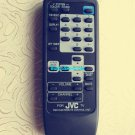 Remote Control For JVC RM-C548 LCD LED TV
