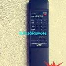 Remote Control For JVC RM-C463 AVG29MXU LCD LED TV