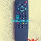 Remote Control For PHILIPS RC7952/01 RC7953 LCD LED TV