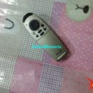 Remote Control For PHILIPS LC-5131 LC-5141 UGO SLITE projector remote control