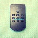 For Harman kardon GO + PLAY Audio System Remote Control