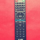 For SAM LED LCD TV Remote Control