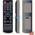 For INSIGNIA NS- RC4NA-14 NS50D400NA14 NS50D400NA14 LCD LED HDTV TV Remote Control