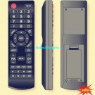 For INSIGNIA NS39D400NA14 NS39D400NA14 NS32D201NA14 NS32D201NA14 LCD LED HDTV TV Remote Control