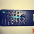 For SONY DVPFX810R DVPFX815 DVPFX850 DVPFX810P BDPS570 TV DVD Combo Remote Control