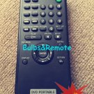 For SONY DVPFX935 RMTD182A RMT-D182A portable DVD Player Remote Control
