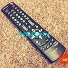 For DENON AVR-2808CI AVR-5308CI AVR-5308CI(A) AVR-4308CI/3808CI Audio Video Player REMOTE CONTROL
