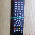 for SEIKI SE24FE01-W SE24FE01 LCD LED TV Remote Control SE24FE01-W SE24FE01