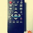 For LG COV30849801 DVD PLAYER Remote Control