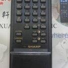 For SHARP RRMCG0933PESA LCD LED TV Remote Control