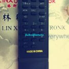 For TOSHIBA CT-9396 CT9396 LCD LED TV Remote Control