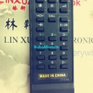 For TOSHIBA CT-9199 CT9199 LCD LED TV Remote Control