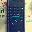 For TOSHIBA CT-9851 CT9851 LCD LED TV Remote Control