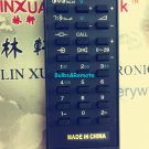 For TOSHIBA CT-9430 CT9430 LCD LED TV Remote Control