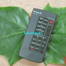 For SONY RMT-715 RMT715 VIDEO8 CAMCORDER REMOTE CONTROL
