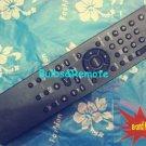 For SONY RMT-D185P RMT-D185A DVP-NS57P/B DVP-NS601HP DVP-NS700H/B dvp-ns57p DVD REMOTE CONTROL