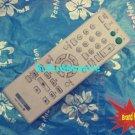 For SONY RMT-D189P RMT-D189A DVPSR200PB DVP-SR200PB DVD REMOTE CONTROL