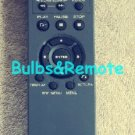 For SONY RMT-D141A DVP-NS305 DVP-NS315 DVP-NS415 HT1700D DVD Player Remote Control
