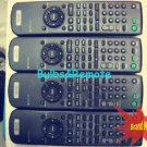 Replacement Compatible For SONY RMT-D108A RMT-D109A RMT-D119A DVD Player Remote Control