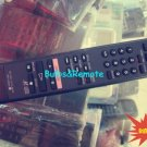 For SONY RMT-M23A MDP170 MDP1700AR MDP500 MDPMR1 MDPA500 CD CDV LD PLAYER REMOTE CONTROL