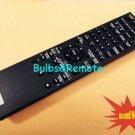 For SONY RM-AMU005B System Audio Remote Control
