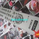 FOR Sony SLV-N81 SLV-N99 SLV-N71 RMT-V306 RMT-V307 RMT-V307A DVDR/VCR REMOTE CONTROL
