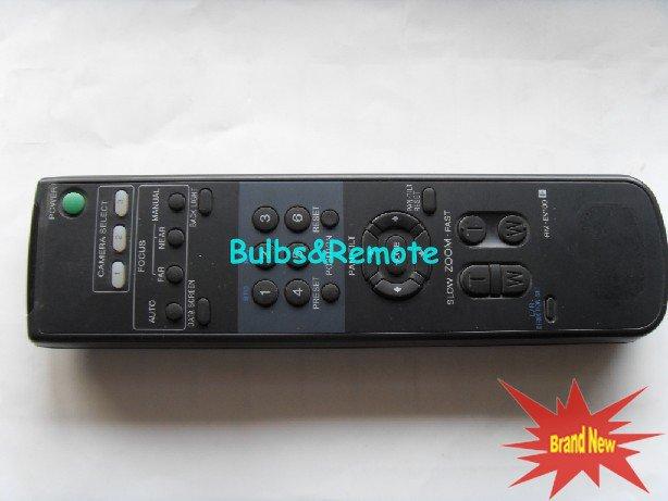 FOR SONY 147699011 147699012 147699013 147699014 147699015 Video Camera Remote Control