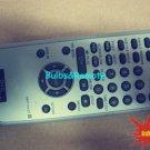 FOR Sony RMY-DV20 RMYDV20 DVD Portable Remote Control