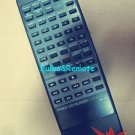 FOR SONY RM-VC1 VIDEO CD Player Remote Control