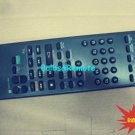 For SONY RMT-K700V RMTK700V VIDEO CD Player Remote Control