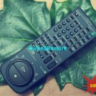 For SONY RMT-M14 CD CDV LD PLAYER REMOTE CONTROL