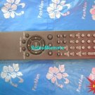 For SONY RM-D165P RMD165P DVD Player Remote Control