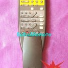 For YAMAHA RAV5 Audio Video Receiver Remote Control