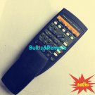 For YAMAHA RXV2095 RAV11 ZONE 2 Audio Video Receiver Remote Controller