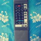For YAMAHA VP59040 AX-470 AX-570 Audio Video Receiver Remote Control