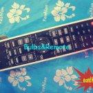 For YAMAHA DVX-1000 WM23860 Audio Video Receiver Remote Control