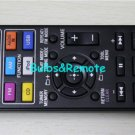For SONY RM-AMU142 Audio Video Remote Control
