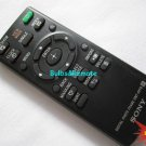 For SONY RMT-DPF8 Digital Photo Frame Remote Control
