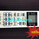 For Panasonic Air Conditioner Remote Control A75C3708 A75C3883 A75C3935 A75C4185